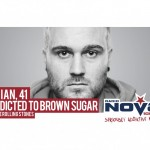 Nova adds more ads in the addictive series by Bloom