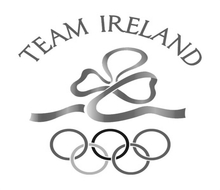 Team Ireland Olympic Homecoming