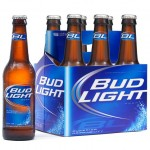 Yay or Nay 2 – Bud Light cracks you up?