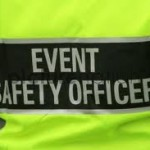 People are stupid – and 4 other reasons events need a Safety Officer