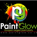 Good Squishy 7 – PaintGlow, UL and The Strypes
