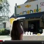 Yay or Nay 9 – If life gives you lemons – HSBC