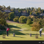 Yay or Nay 20 – New Nike Ad with Tiger & Rory Well Over Par