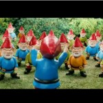 Yay Or Nay 31 – Behold The IKEA Gnomes Ad