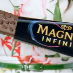 Yay Or Nay 30 – Magnum TV Ad Is Infinitely Shit