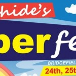 Cuckoo Events Presents UberFest in Malahide