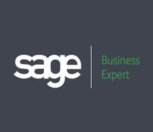 SAGE Business Expert