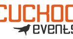 Good Squishy 6 &#8211; Cuckoo Events, Clever Volkswagon &amp; BeneFITZ