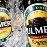 Yay Or Nay 33 – Did Bulmers Miss The Bullseye?
