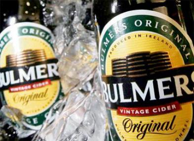 bulmers-cider