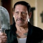 Yay Or Nay 39 – Danny Trejo In A F*cking Fajita Ad