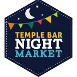 Templebar Night Market A Great Addition To The Summer